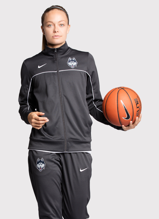 dd44a0aadef2 Nike Hyperelite Playmaker Women s Basketball Uniform